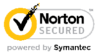 VeriSign SSL certifikati